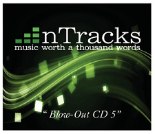 Narrator Tracks Music Royalty Free Music CD 5 Click below to preview.