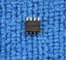 20pcs Original AO4407A A04407 4407A MOSFET