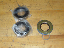 Hobart 60 80,qt H600 L800 M802 Quart mixer planetary Bearing and Seal Kit