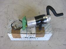 BMW E36 3 Series in Tank Fuel Sender Unit / Fuel Pump 16141183139