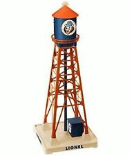 Lionel #14154 Water Tower #193