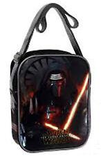 DISNEY Star Wars primo ordine-tracolla-Dimensioni: 15x19x10cm