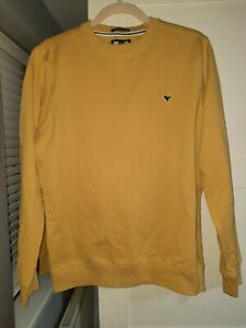 Weekend Offender Size Small Mens Jumper