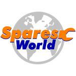 Sparesworld Direct