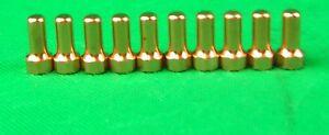 PT80/SC80 Plasma Electrode 52558 PT80 Plasma Electrode PT-80 Bobthewelder 10Pcs