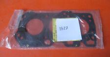 orig.Mazda XEDOS6- (CA) B69N-10-271A,Dichtung,Zylinderkopfdichtung,Kopfdichtung