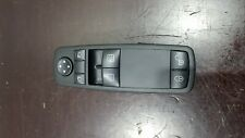 Mercedes W169 W245 Window Regulator Switch A1698206410 1698206410