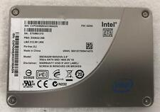 """Intel SSD 320 Series 160GB SATA III 3GB/s SSDSA2M160G2GN 2.5"""" Solid State Drive"""