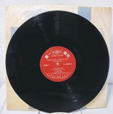 "Joe Cocker, I Can Stand A Little Rain, First Record 33"" LP, FL-2492, VG+/NM"