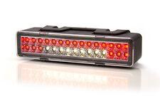 LED Rückfahrscheinwerfer Rückfahrleuchte Nebelscheinwerfer Nebellampe LKW / PKW