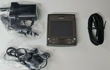 Nokia X5-01 - Grey (Unlocked) Mobile Phone