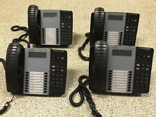Mitel 8528 Phone System With Controller