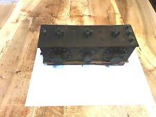Poste à galène TSF*incomplet**pour pièces ou pour réparer*photos à venir***