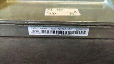 2004 Ford Explorer ecm ecu computer 4L2A-12A650-AEC