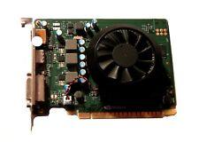 DVP9W Dell NVIDIA GeForce GTX 1050 Ti 4GB GDDR5 Video Graphics Card
