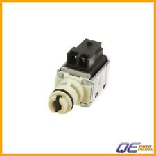 Delphi Automatic Transmission Solenoid Fits: L300 Ion Chevy Olds Grand Am Vue