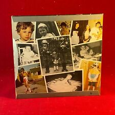 "COCKNEY REJECTS Flares 'n Slippers 1979 UK 7"" vinyl Single EXCELLENT CONDITION"