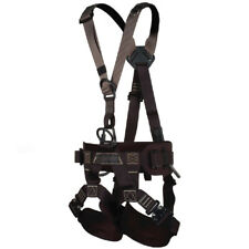 386 Yates Gear Basic Rigging Harness - L/XL
