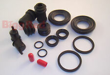 Ford Probe Rear Brake Caliper Repair Kit 3017
