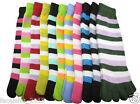 3 pairs new women's socks sports five finger socks toe socks