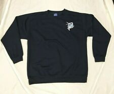 Brand New Custom Embroidered Pegasus Airborne Forces Para Regiment Jumper - L