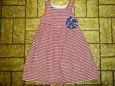 Marmellata Summer Dress. Sz. 3T. Adorable!