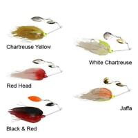 Details about  /Jackall TN 50 Regular Vibration Lure Stain King 7937