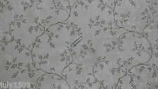 4 rolls NextWall CTY14107 Leaf Berry Vine Wallpaper prepasted wall new Free Ship