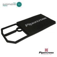 Pipercross PP1376 Air Filter For SEAT AROSA, CORDOBA, CORDOBA VARIO, IBIZA II,