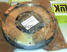 New! BMW X5 LuK Clutch Flywheel 4150122100 21217512474
