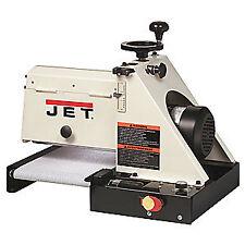 JET Drum Sander,11 Amps,104 lb., 628900