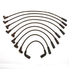 Spark Plug Wire Set Delphi XS10241