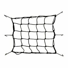 Elasticated Bungee Cord Cargo Net