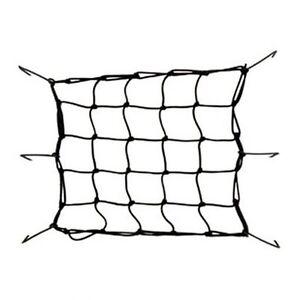 Elasticated Bungee Cord Cargo Net