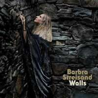 Barbra Streisand - Walls Neue CD