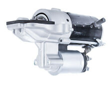 Starter 1.4KW Ford Mondeo III1.8 And 2.0 2002-2007 Petrol New