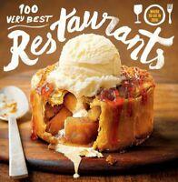 $25 Restaurant.com eGift Certificate Redeem By 12-31-20 04:59 AM ET.
