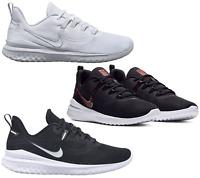 Nike Renew Rival 2 Damen Turnschuhe Laufschuhe Sneakers Sportschuhe 1390