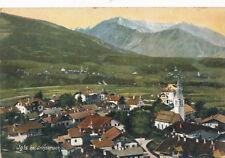 AK aus Jgls bei Innsbruck, Tirol   (E8)