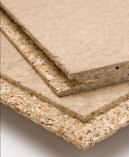 Chipboard Flooring 18mm P5 / Caberfloor / Eggar 2400 x 600mm x 18mm (18 Sheets)