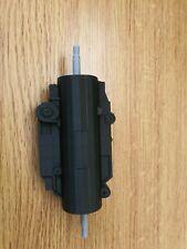 Aliens movie prop smart gun battery