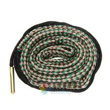 Bore Snake Gun Cleaning .30 Cal .308 30-06 .300 & 7.62mm Rifle Boresnake Cleaner
