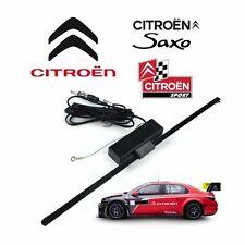Citroen Car Stereo Hidden Aerial FM Radio Signal Antenna CX C4 16V VTS C3 VTR