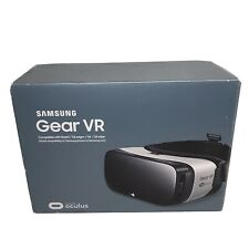Samsung Gear VR Oculus SM-R322 for Galaxy Note 5 S7 S6 edge+ 2D/3D NEW