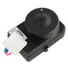 297279500 Frigidaire Refrigerator Condenser Fan Motor: 7241584301,7241584301