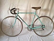 Bici corsa vintage Bianchi eroica anni 70 cm 52 Campagnolo