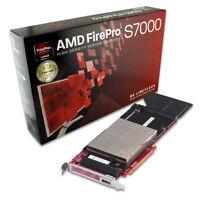 AMD FirePro Radeon S7000 Sky500 4GB 256-bit GDDR5 GPU - USED