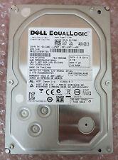 Dell EqualLogic 2TB 7.2K SATA Hard Drive H3U20006472S 01CJWD 1CJWD Firmware A8Q0