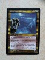 Magic The Gathering Lotto 142 Carte COME NUOVE senza confezione VEDI FOTO