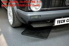 Laser 6379 Bac de récuperation des gouttes de huile /oil drip tray